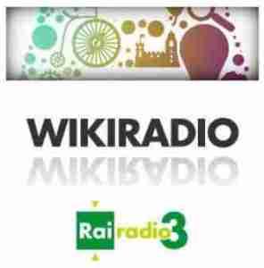 RaiRadio3 - Wikiradio