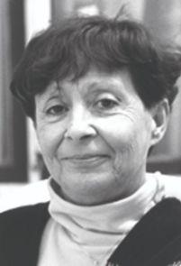 Élisabeth Epstein