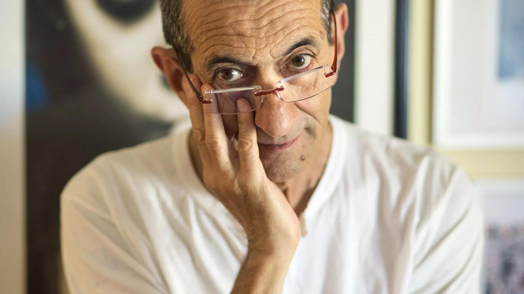 Maggiani Maurizio
