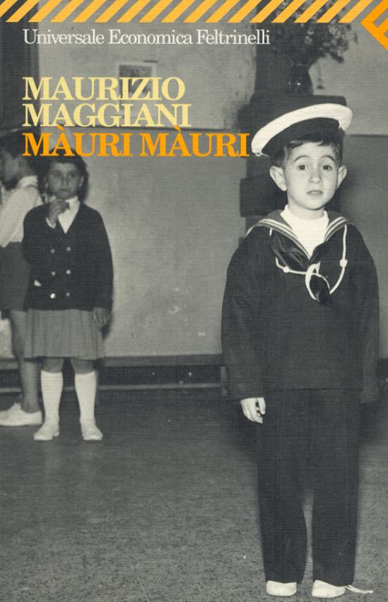 Mauri Mauri
