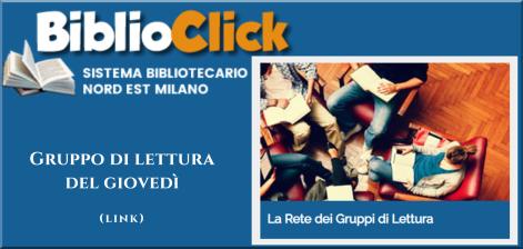 Biblio Click